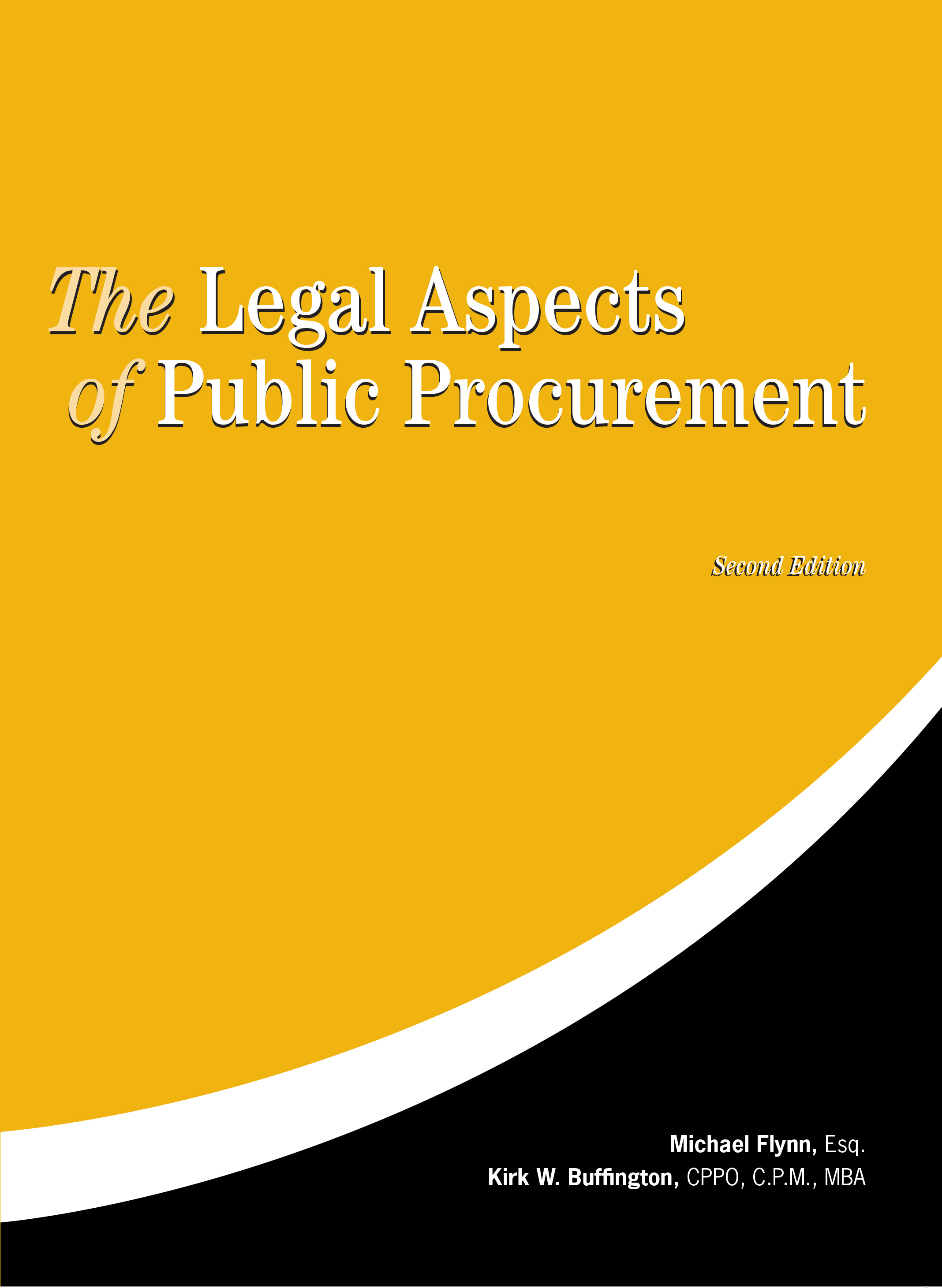 eBook Legal Aspects of Public Purchasing