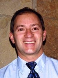 Photo of Mr. Bill D. Davison, CPPO, NIGP-CPP