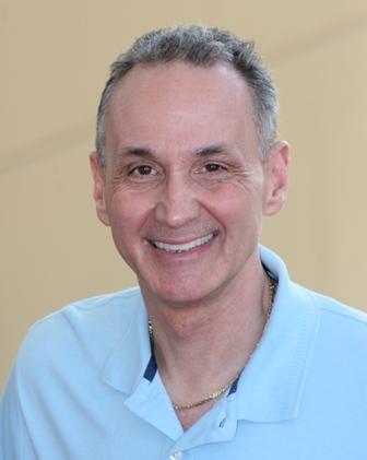 Photo of Mr. Kirk W. Buffington, CPPO, C.P.M., CPFIM, MBA